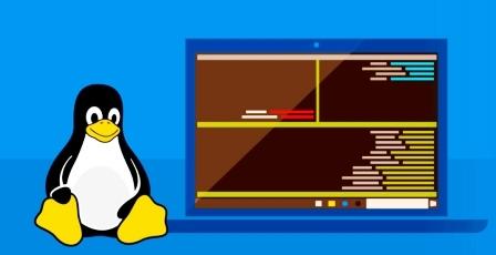 Linux-качественный звук