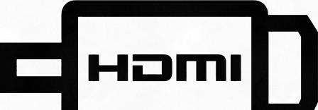 hdmi-лого