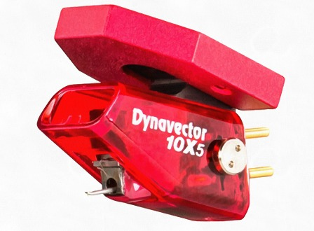 DYNAVECTOR DV10x