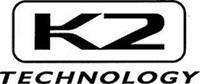 K2 технология