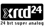 XRCD24 лого