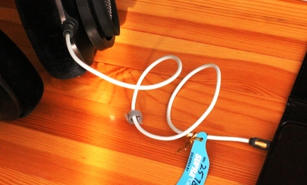 supra mp cable 3.5 купить