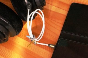 supra mp-cable 3.5 отзывы