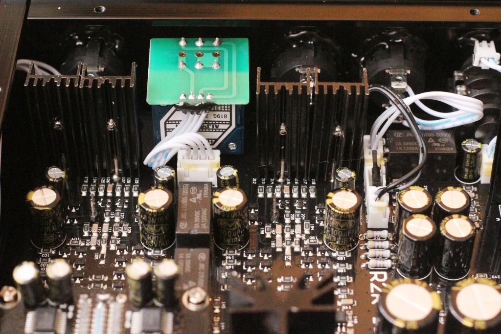 Audio GD R2R 11 цена