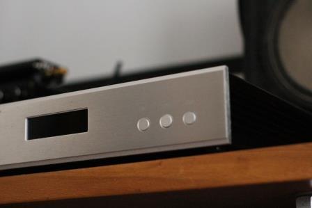 ЦАП Audiophile V2 на 2 х AK4497EQ обзор