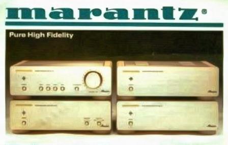 marantz-ma-24-ma-22-sc-22-ph-22