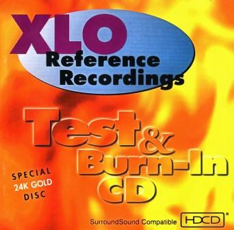 xlo_reference_recordings_test