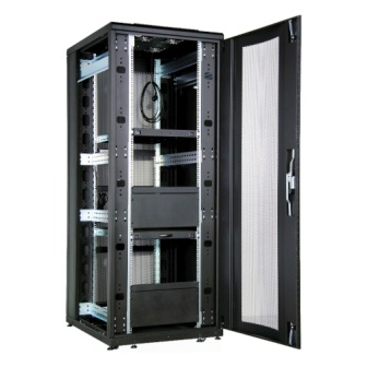 шкаф для аудиотехники