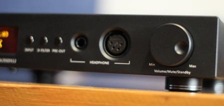 Singxer SDA-2 обзор