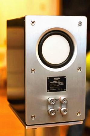 акустика AAD 7001