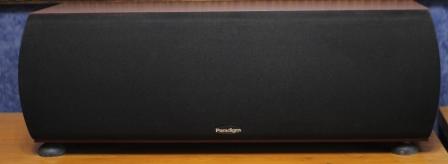 акустика Paradigm CC-190 v.5