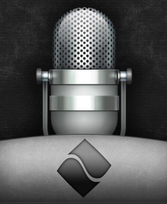 Audio Tool от Performance Audio