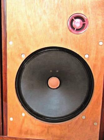 акустика АС 80-2-1