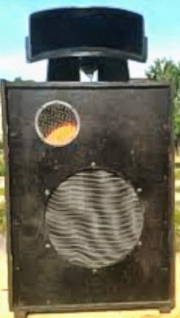 акустика 30А-230