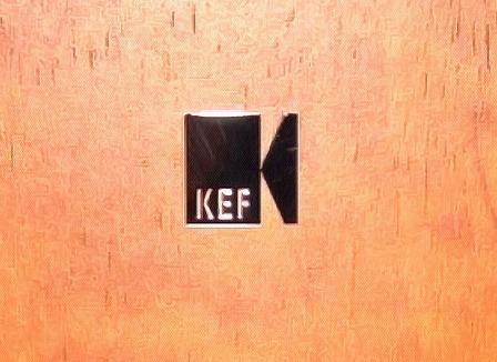 лого кеф