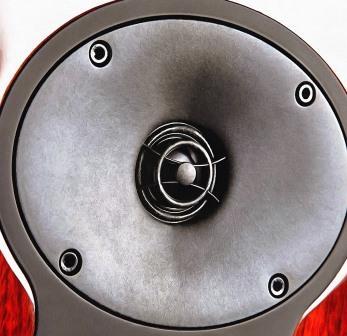 Revel Performa 3 F208 ВЧ динамик