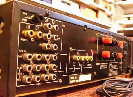 NEC A-700