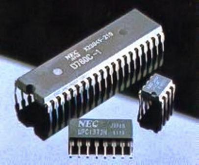 cd-803 комплектующие