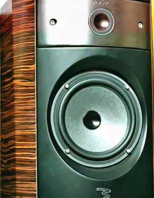 FOCAL JMLAB ELECTRA 1007 Be отзывы