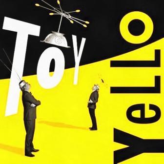 Yello_-_Toy