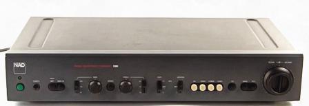 NAD-1300