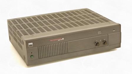 NAD-2600