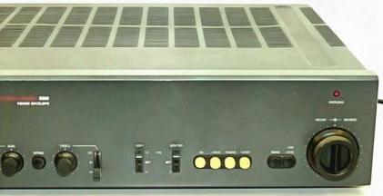NAD-3300