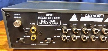 nad-1300-stereo