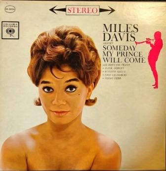 Someday-My-Prince-Will-Come-Miles Davis