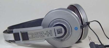 TDS-25