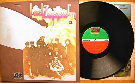 led-zeppelin-2
