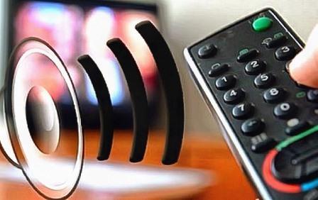 Как исправить задержку звука и видео на телевизоре