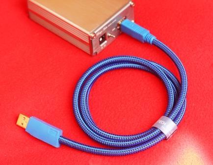 ЦАП на PCM 5102 подключение кабелю ЮСБ Фурутех ГТ2