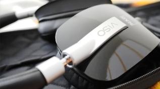 NAD Viso HP50 отзыв