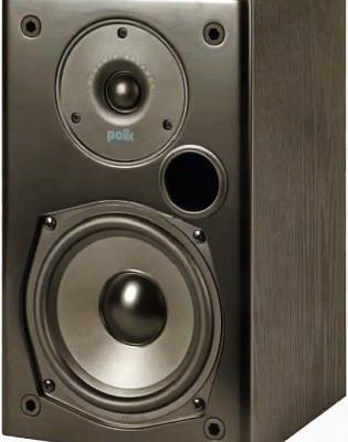 Polk Audio T15 обзор