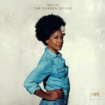 Malia - The Garden of Eve 2020
