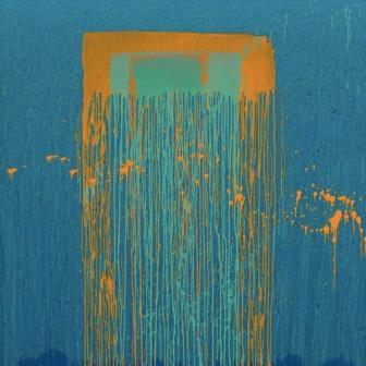Melody Gardot - Sunset In The Blue 2020