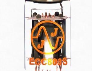 лампа ECC803S
